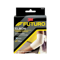 FUTURO ELBOW SUPPORT-M