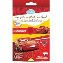 KINDEE STICKER CARS