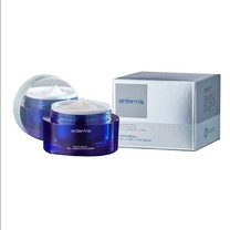 ARDERMIS YOUTH RECALL HYDRO LIFTING CREAM 30ml.