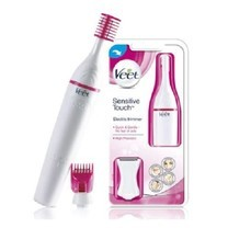 VEET SENSITIVE TOUCH ELECTRIC TRIMMER