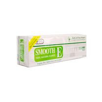 Smooth E Cream Plus White 60 g