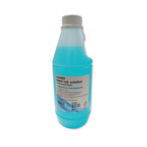 HANDI Hand Rub Solutions 1000 ML