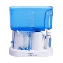 WATERPIK WP-70E2 Classic Water Flosser