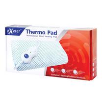 EXETER THERMOPAD (เล็ก) - Exeter แผ่นให้ความร้อนไฟฟ้า Thermo Pad