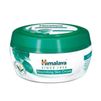 HIMALAYA NOURISHING SKIN CREAM 50ML