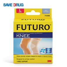 FUTURO KNEE SUPPORT-L