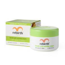 REBITH MULTITASK CREAM 100 ML.