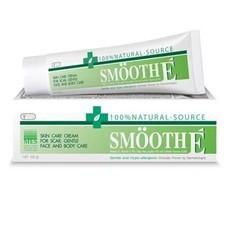 Smooth-E Babyface Cream 100 g.