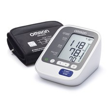 OMRON AUTOMETIC BLOOD PRESSURE MONITOR HEM 7130