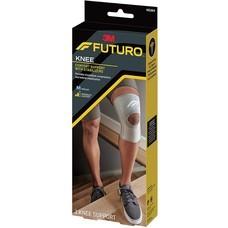 Futuro Stabilizing Knee Size M ฟูทูโร่ อุปกรณ์พยุงเข่าเสริมแกน ไซส์ M