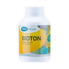 BIOTON 50'S SP
