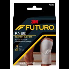 FUTURO KNEE SUPPORT-S