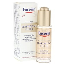EUCERIN ELASTIC SERUM 50 ML.