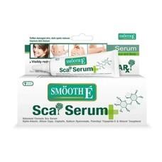 Smooth E Scar Serum 10g.