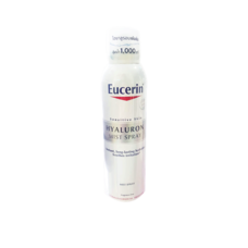 EUCERIN HYALURON MIST SPRAY 150 ML.
