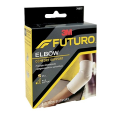 FUTURO ELBOW SUPPORT-S