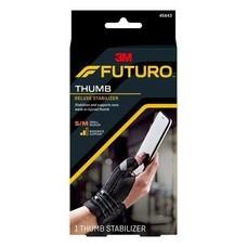 FUTURO THUMB STABILIZER (S-M) อุปกรณ์พยุงนิ้วหัวแม่มือ