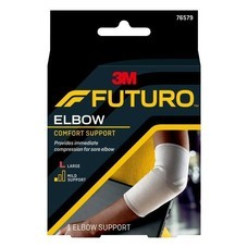 FUTURO ELBOW SUPPORT-L