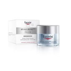 EUCERIN HYALURON-FILLER NIGHT 50ML.