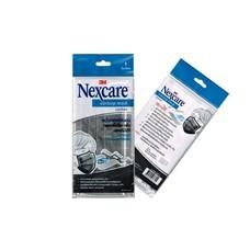หน้ากากกันฝุ่น 3M Nexcare CARBON EARLOOP MASK จำนวน 24 ชิ้น