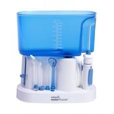 WATERPIK WP-70E2 Classic Water Flosser