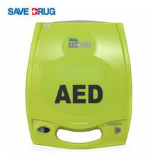 เครื่องกระตุกหัวใจด้วยไฟฟ้า แบบอัตโนมัติ AED (AED PLUS)