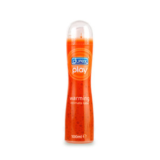 Durex Play Warming 100 ML