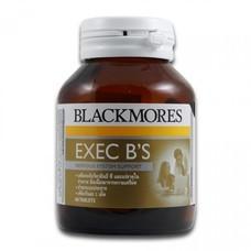 BLACKMORES EXEC B's 60'S SP