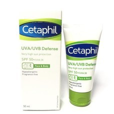 CETAPHIL UVSPF 50 DEFENSE 50ml