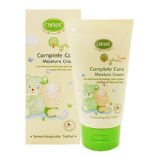 ENFANT ORGANIC PLUS COMPLETE CARE 100 ML