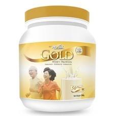PROFLEX GOLD 700 G.