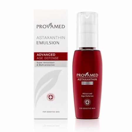 PROVAMED ASTAXANTHIN EMULSION 60 ML.