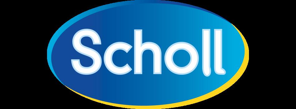 Scholl banner