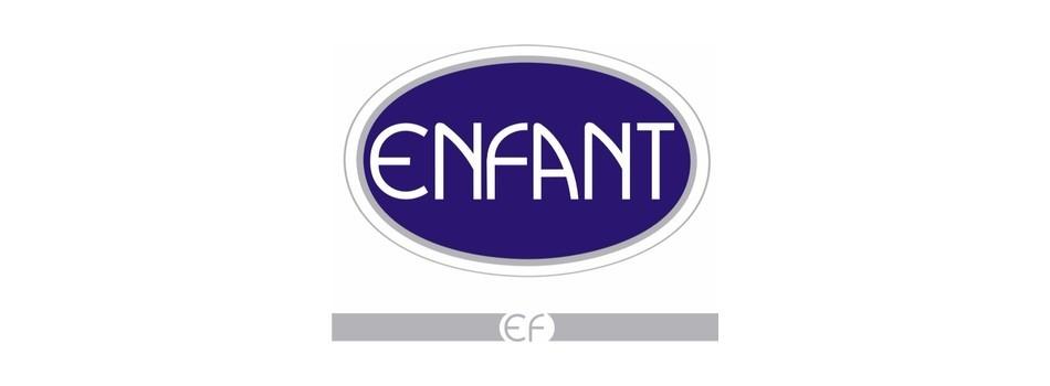 ENFANT banner