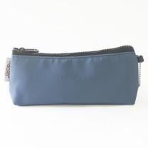 Nicopy กระเป๋าใส่ดินสอ (สีฟ้า) NCP-BG-030001-B