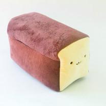 Nicopy หมอน รูปขนมปังโมชิ รุ่น NCP-CI-010005