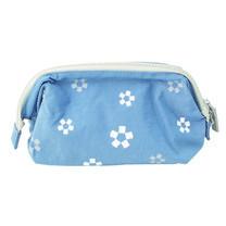 Nicopy กระเป๋าอเนกประสงค์ (สีฟ้า) รุ่น NCP-BG-040007-LB