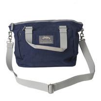 Nicopy กระเป๋าสะพาย (สีน้ำเงินเข้ม) รุ่น NCP-BG-010013-DB