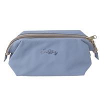 Nicopy กระเป๋าอเนกประสงค์ (สีฟ้า) รุ่น NCP-BG-040005-B