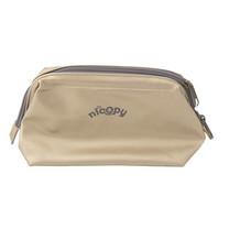Nicopy กระเป๋าอเนกประสงค์ (สีครีม) รุ่น NCP-BG-040005-GO