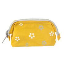 Nicopy กระเป๋าอเนกประสงค์ (สีเหลือง) รุ่น NCP-BG-040007-Y