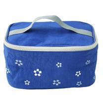 Nicopy กระเป๋าใส่ของทรงสี่เหลี่ยม (สีน้ำเงิน) รุ่น NCP-BG-040006-DB
