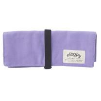 Nicopy กระเป๋าดินสอ (สีม่วง) รุ่น NCP-BG-040002-PU