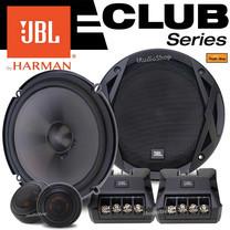 JBL CLUB SERIES ลำโพง, ลำโพงแยกชิ้น, ลำโพงติดรถยนต์, ลำโพงแยกชิ้นติดรถยนต์, เครื่องเสียงรถยนต์ เจบีแอล JBL CLUB6500C
