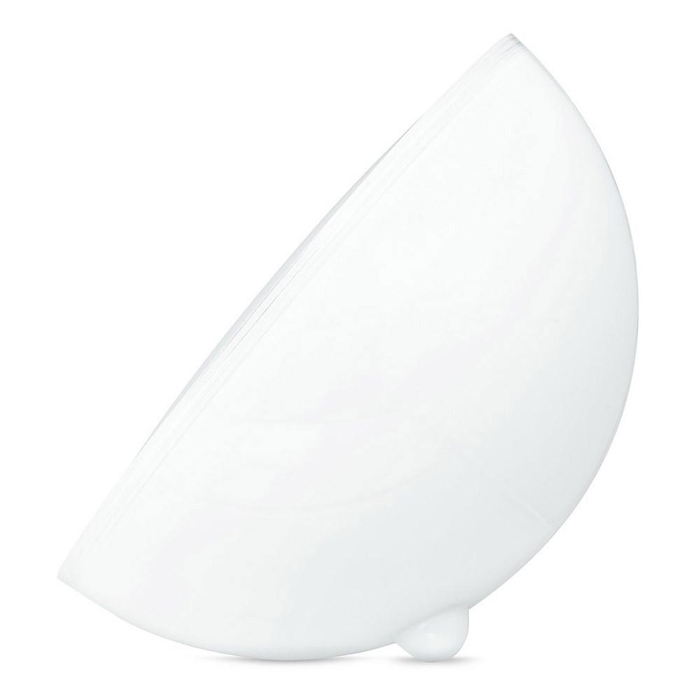02-3000083141-philips-hue-go---white-3.j