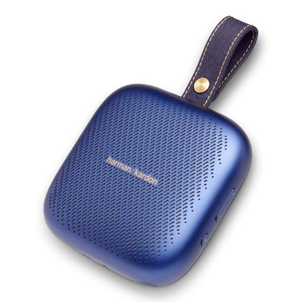 02---3000083071-harman-kardon-neo---blue