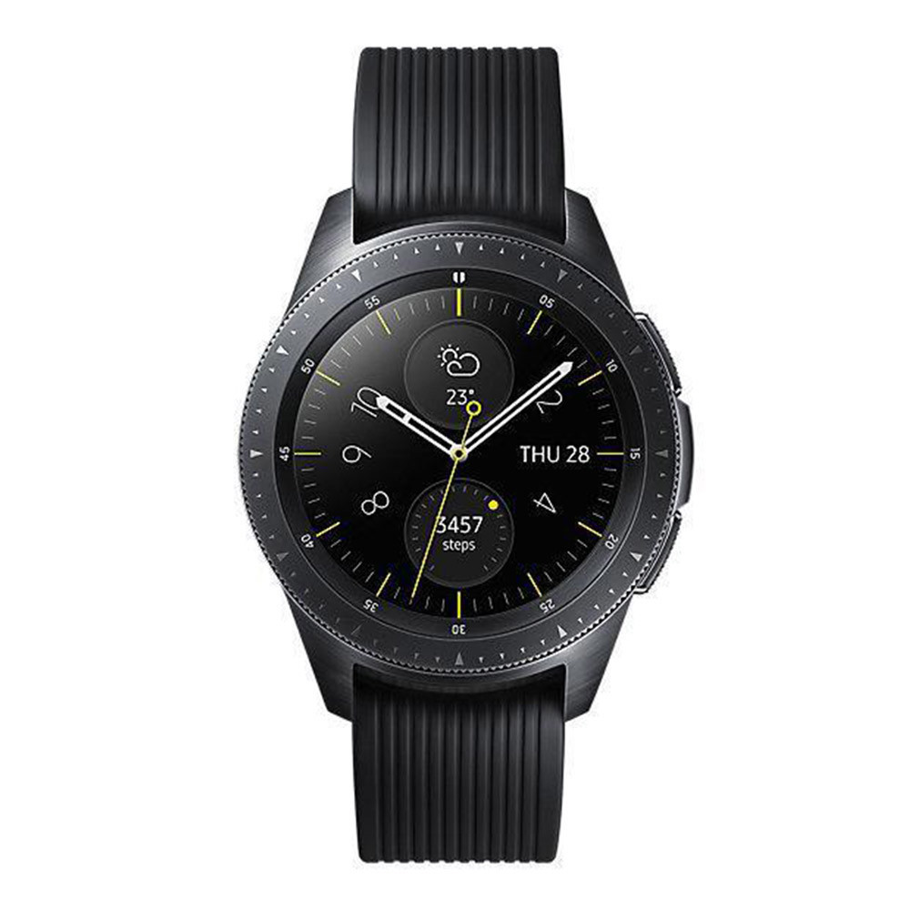 02samsunggalaxywatch42mm-black2.jpg