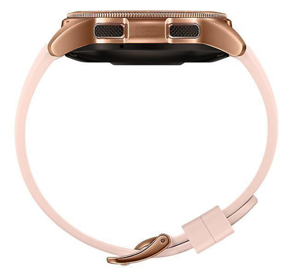 03-samsung-galaxy-watch-42mm---rose-gold