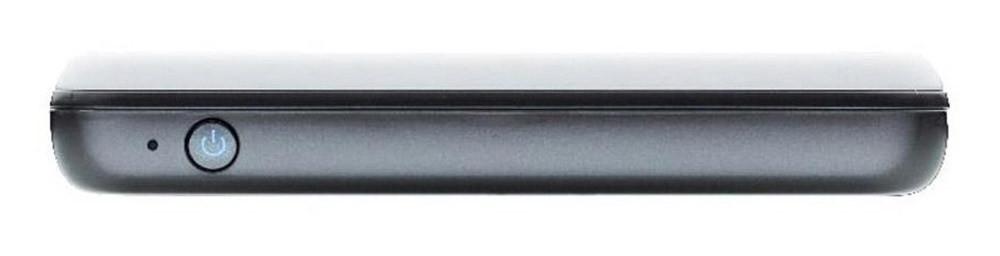 01---3000083704-canon-mini-pv123---grey-