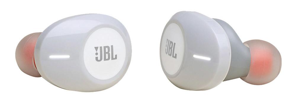 03---3000080799-jbl-t120-true-wireless--
